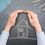 Cum știți că ați găsit locuința ideală, acel apartament pe care l-ați tot căutat?