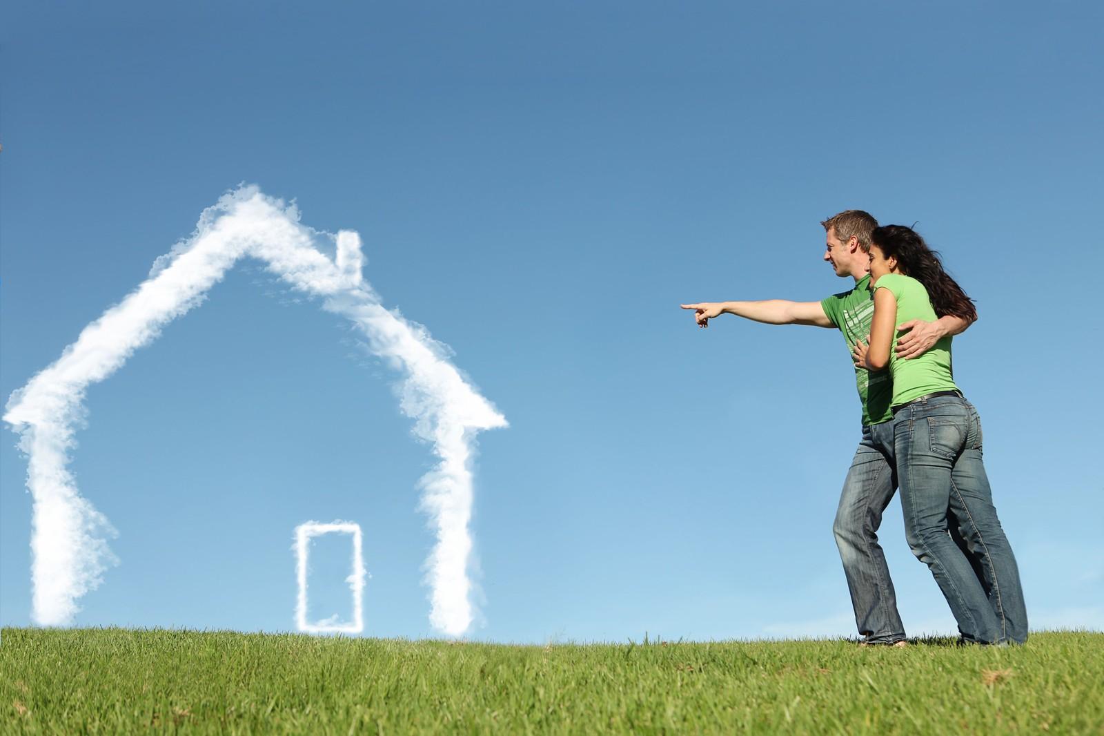 Strategia Prima Casă prevede, începând cu anul viitor, reducerea garanției acordate de stat la 40% pentru locuințele mai vechi de 5 ani