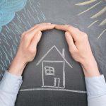 Realkom, partenerul ideal pentru tranzacții imobiliare de succes
