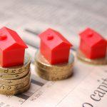 Tranzacțiile imobiliare mai mici de 100.000 de euro nu vor mai fi impozitate