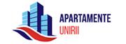site imobiliare bucurestene apartamente unirii