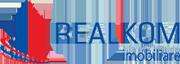 site imobiliare bucurestene realkom Bucuresti