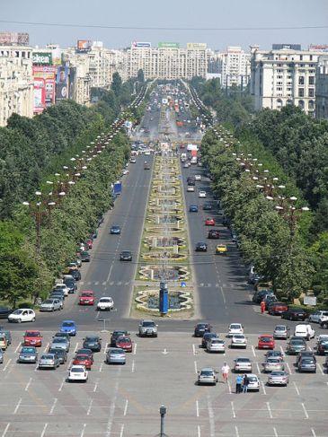 450px-Unirii_Boulevard