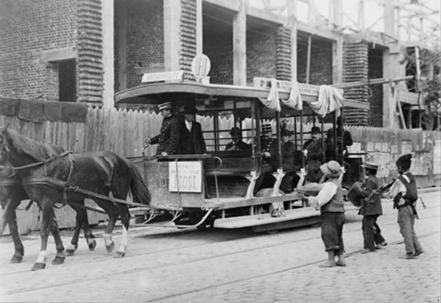 tramvai-cai-1920