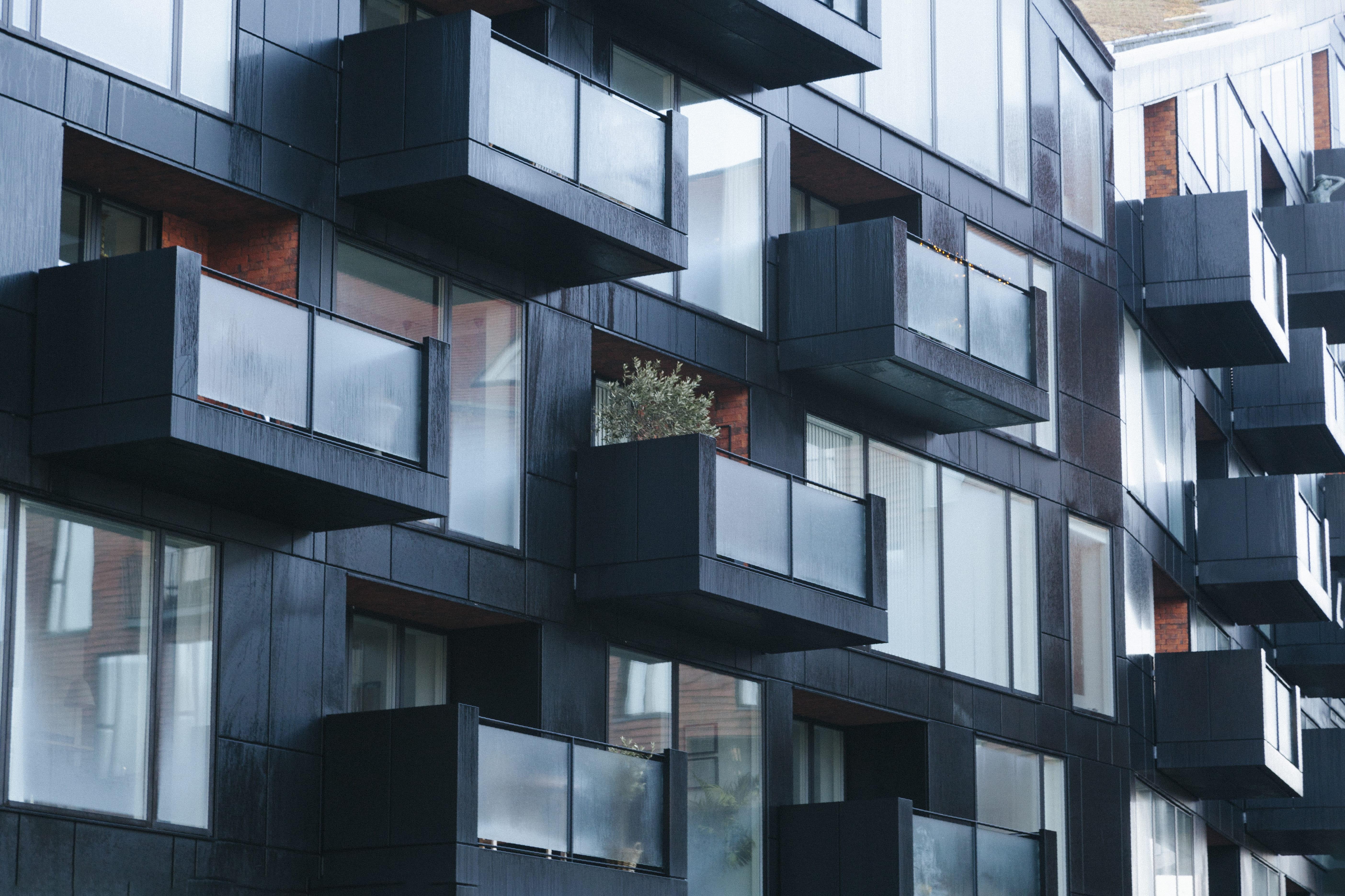 Cât costă întreținerea unui apartament în București