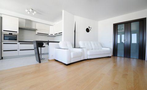 Idei-pentru-amenajarea-apartamentelor-cu-bucatarie-si-living-open-space