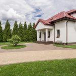 Agenția RealKom Imobiliare București vă prezintă un articol de interes despre unde găsești cele mai ieftine terenuri daca vrei teren casă în apropierea Bucureștiului
