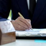 Ce este antecontractul de vânzare-cumpărare? Promisiunea de contract Realkom imobiliare bucuresti