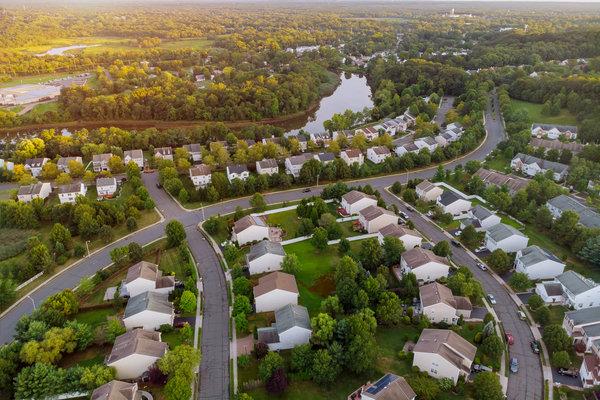 Apartamente București pentru familii - 3 zone ideale Realkom Imobiliare