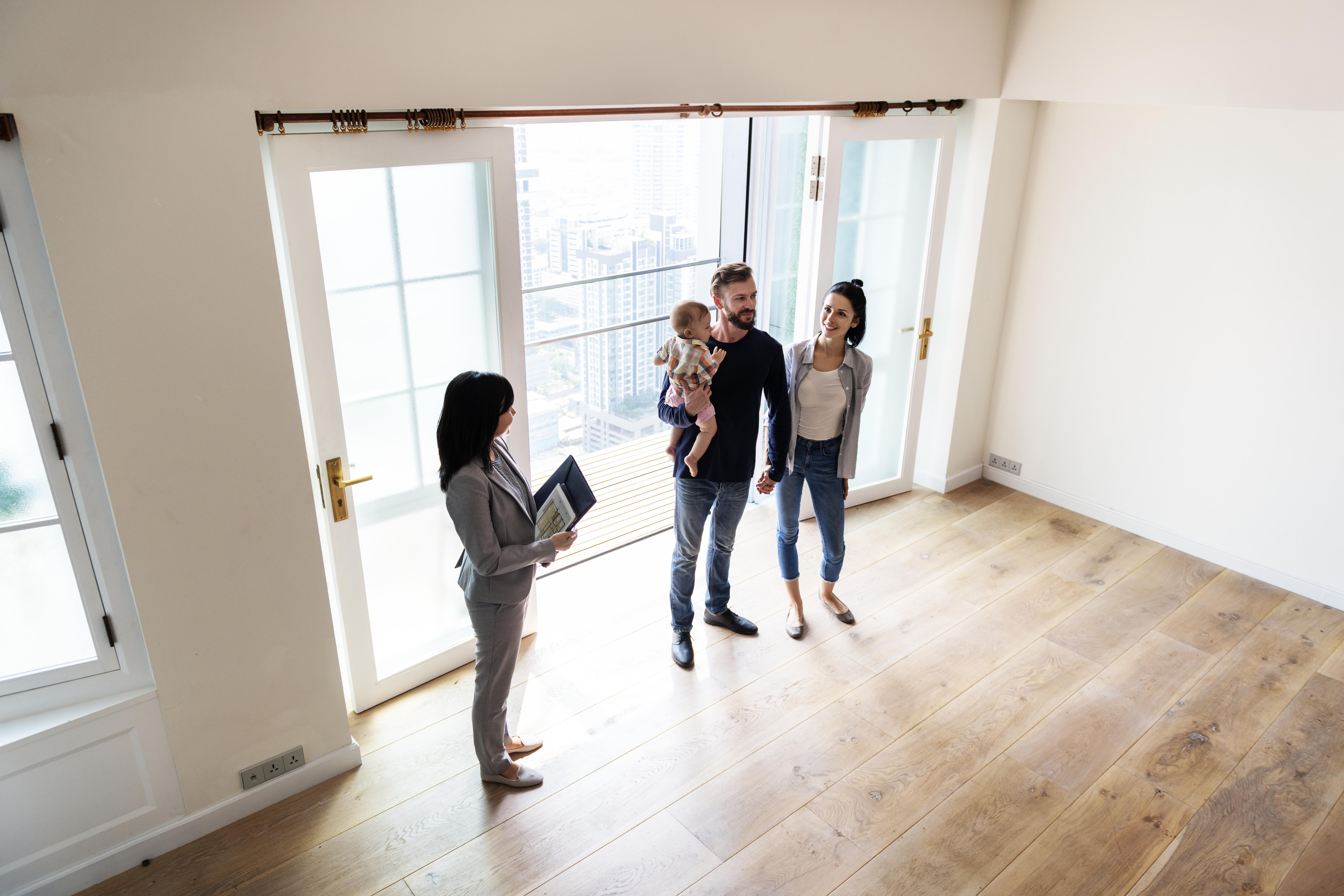 Acte necesare cumpărare apartament - Realkom Imobiliare