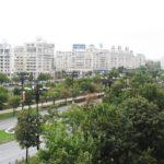 De ce sa cumperi apartament zona Unirii? - Agenția RealKom București