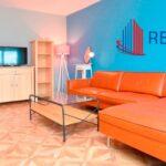 5 apartamente Bulevardul Unirii - Agenția RealKom Imobiliare București