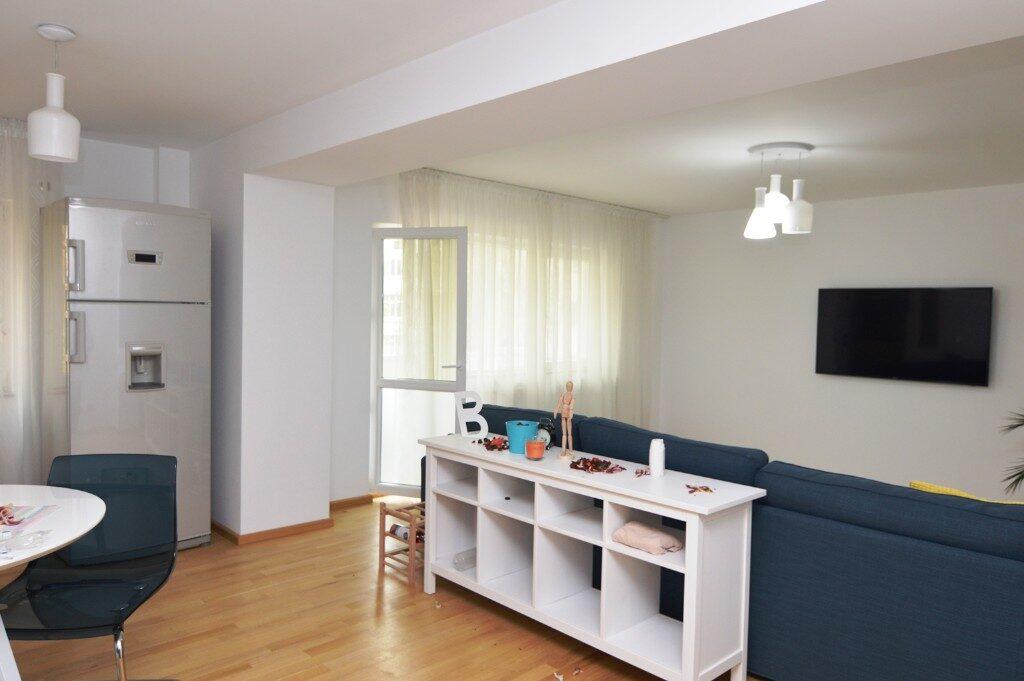 apartament-2-camere-de-inchiriat-bucuresti-vitan-mall-realkom-agentie-imobiliara-vitan-mall-bucuresti-5e68a34cd9b31