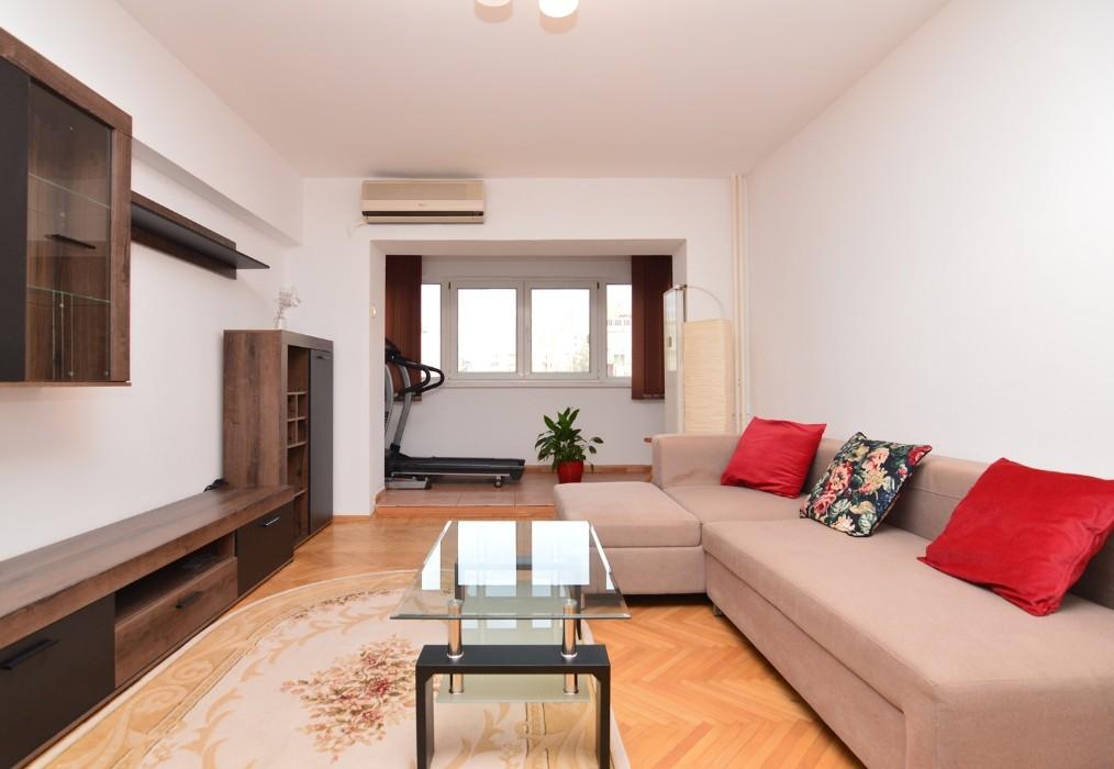 apartament-3-camere-de-inchiriat-bucuresti-iancului-realkom-agentie-imobiliara-iancului-bucuresti-5e786ad3246c6