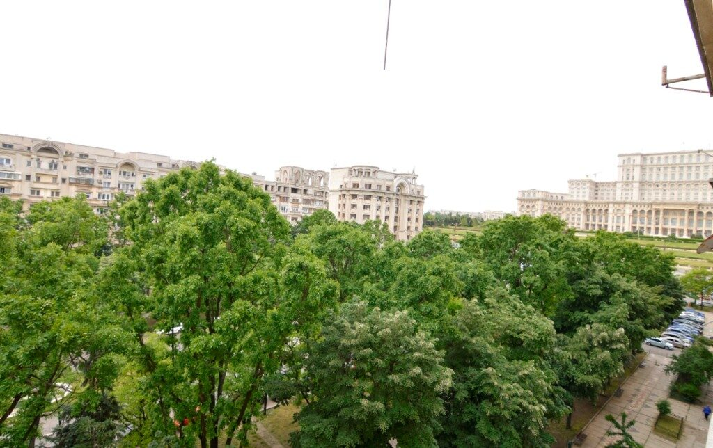 apartament-3-camere-de-inchiriat-bucuresti-unirii-realkom-agentie-imobiliara-unirii-bucuresti-5eb3d9e11f082
