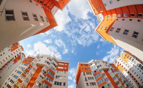 investitii imobiliare