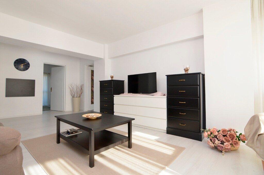 realkom-agentie-imobiliara-unirii-oferta-inchiriere-apartament-4-camere-unirii-esplanada-5ebd01c6b55d1
