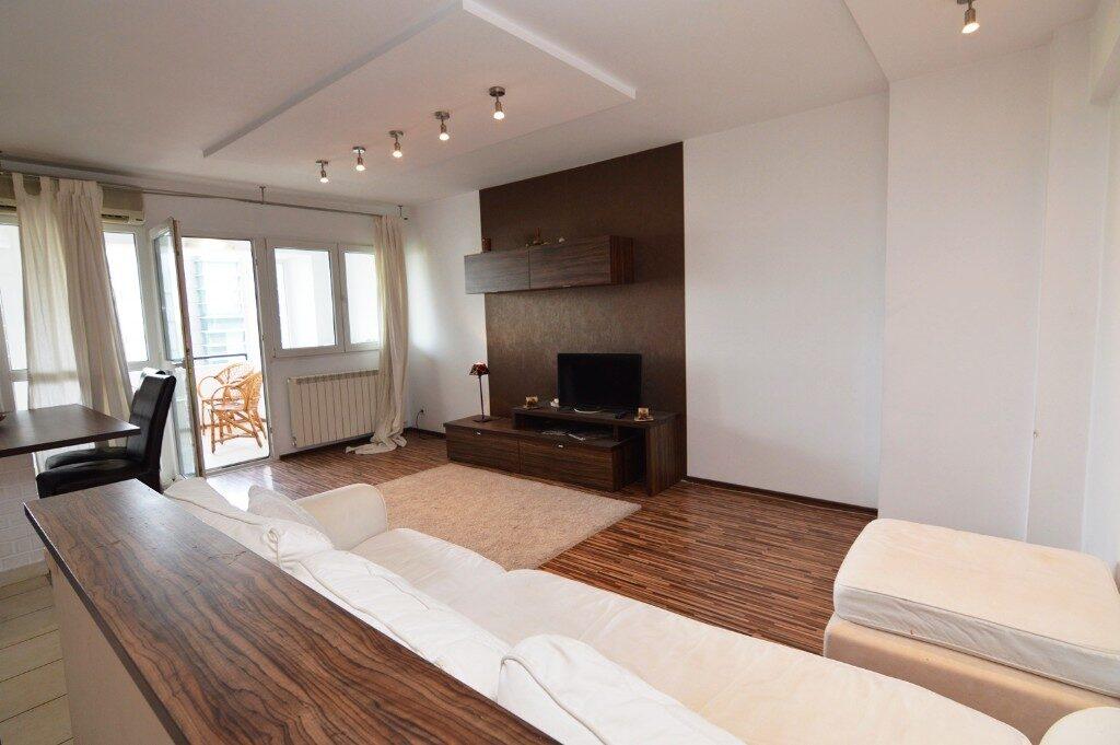 realkom-agentie-imobiliara-unirii-oferta-vanzare-apartament-3-camere-bulevardul-unirii-tribunalul-bucuresti-5ebe62d753e6d