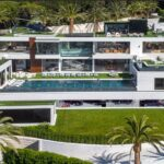 Apartamente noi București - amortizare investitii - RealKom Imobiliare