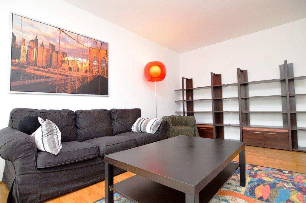 5 apartamente zona Unirii, care îți vor crește calitatea vieții 4