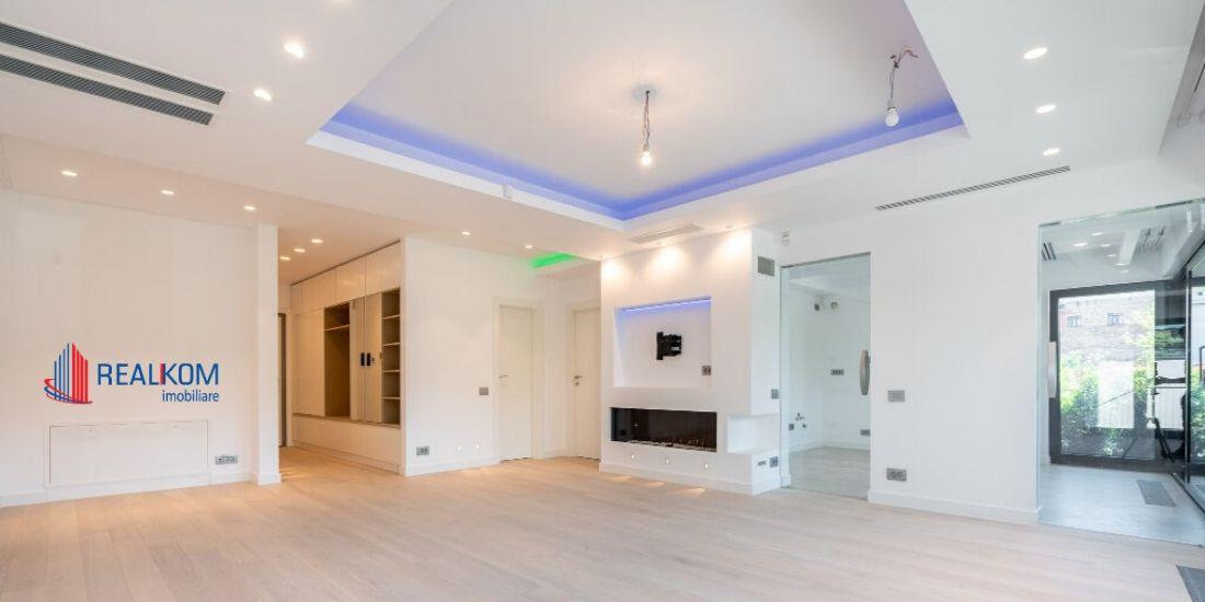 5 apartamente zona Unirii, care îți vor crește calitatea vieții 6