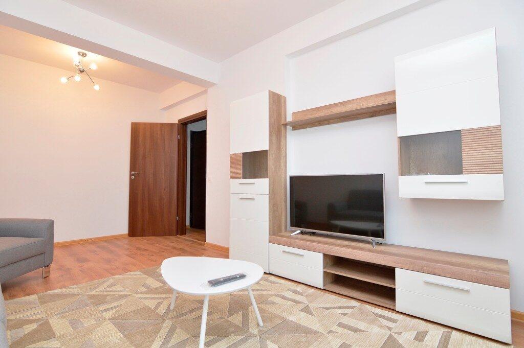 5 apartamente zona Unirii, care îți vor crește calitatea vieții 5