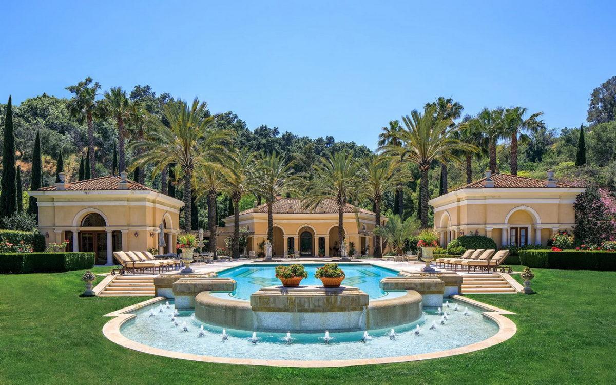 Villa-Firenze-Mediterranean-Mega-Mansion-67-Beverly-Park-Beverly-Hills-California_4