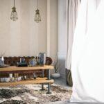 Imobiliarele investiții profitabile în pandemie Realkom Imobiliare Bucuresti